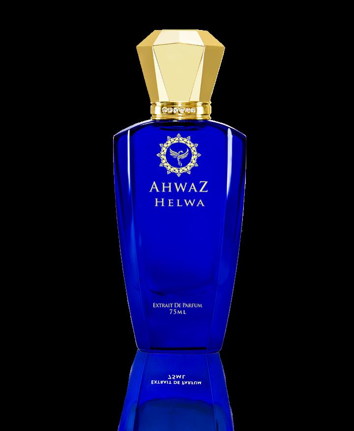 Helwa-ahwaz-fragrance