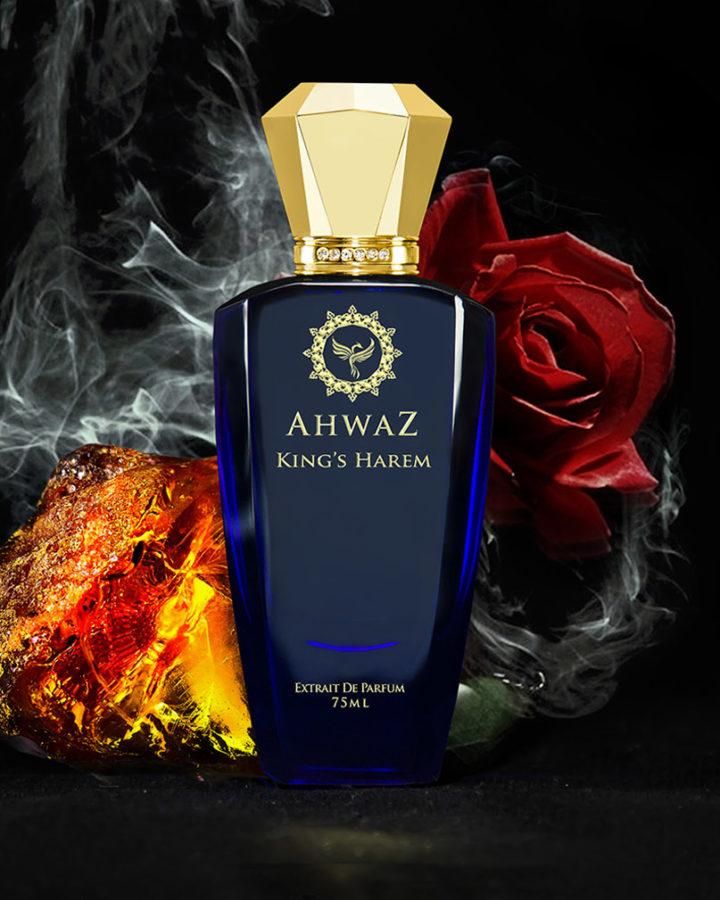 Kings_Harem_Ahwaz_Fragrance