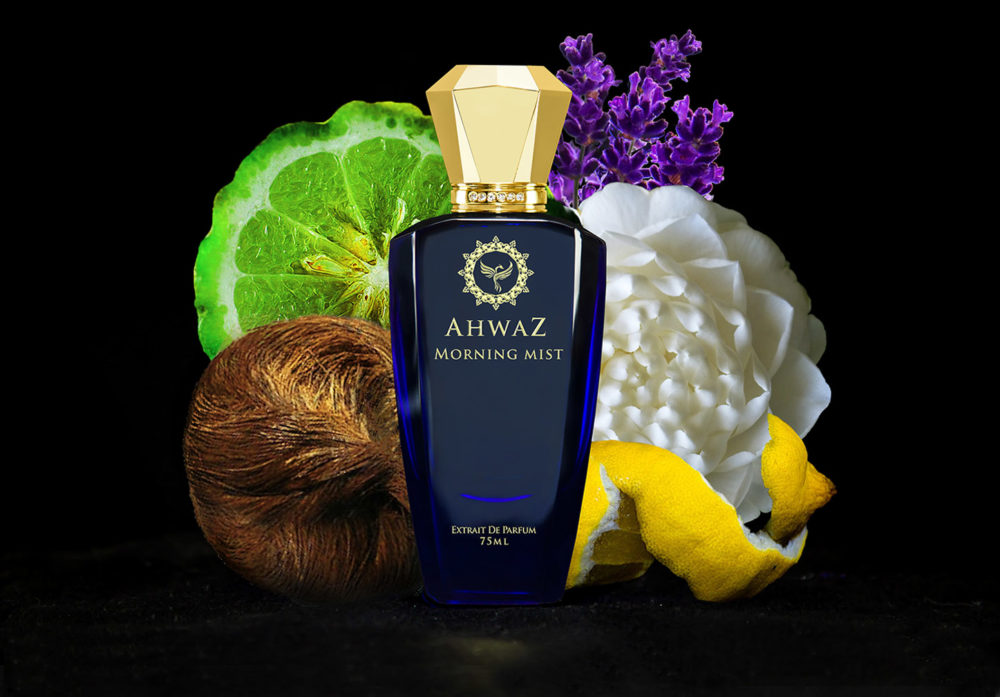 Morning_Mist_Ahwaz_Fragrance