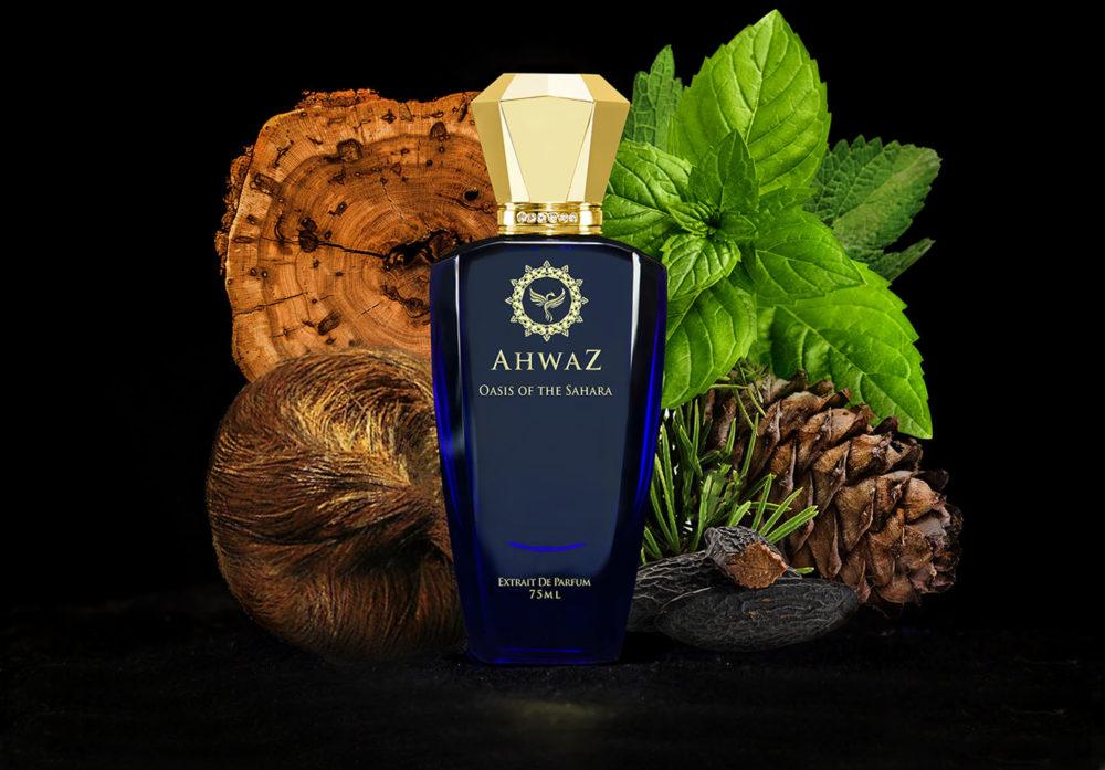 Oasis_of_the_sahara_Ahwaz_Fragrance