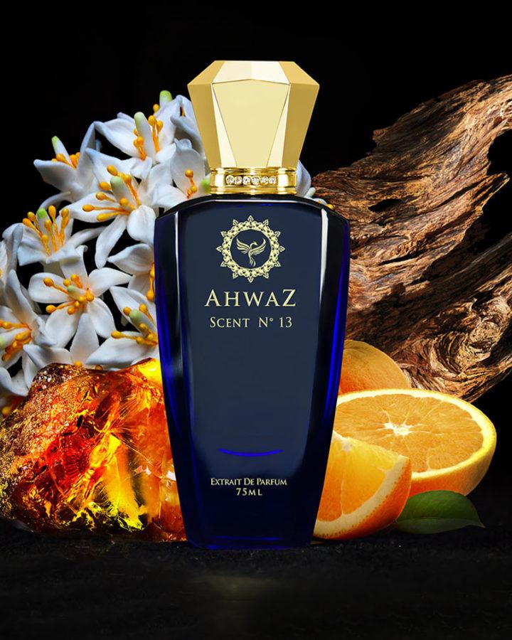 Scent_N13_Ahwaz_Fragrance