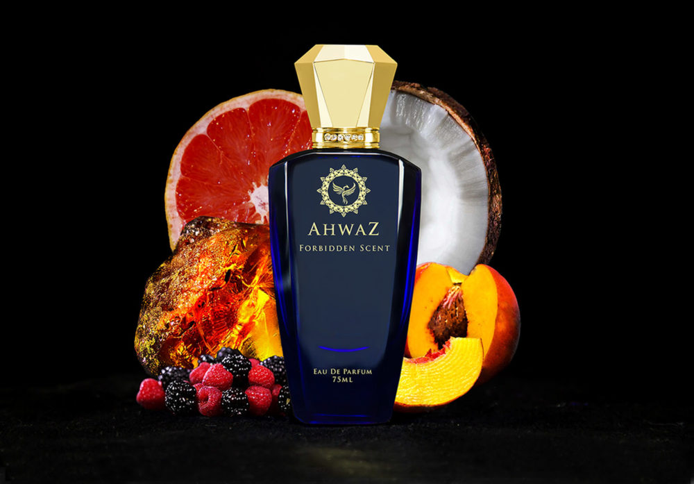 forbiden-scents-Ahwaz-Fragrance
