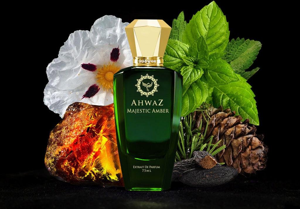 Majestic_Amber_Ahwaz_Fragrance