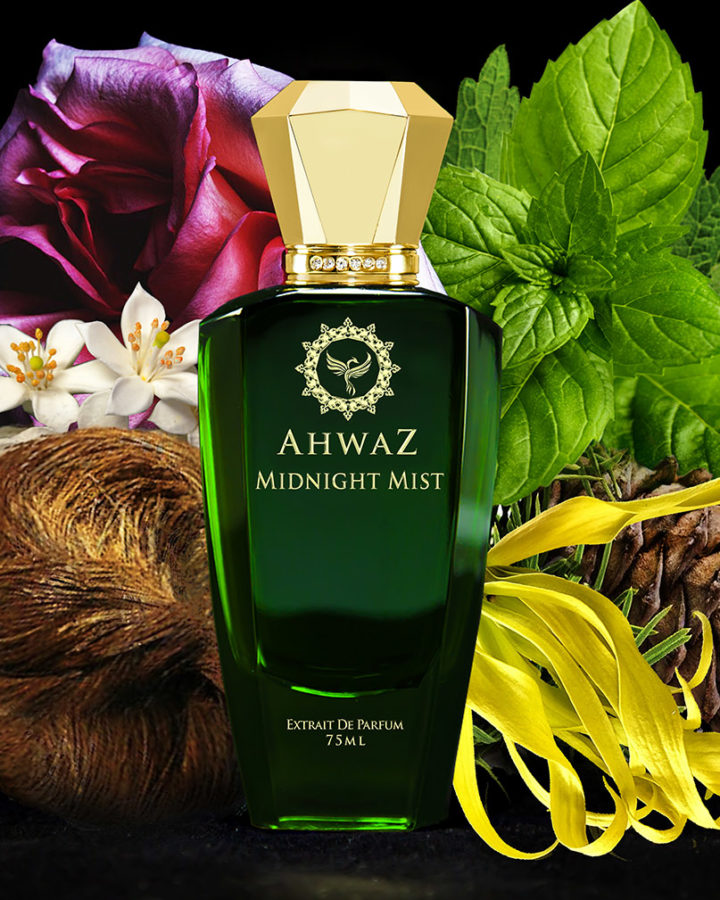 Midnight_Mist_Ahwaz_Fragrance